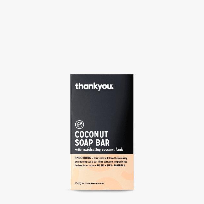650x650px_150g-Coconut-SoapBar_HR_1024x1024